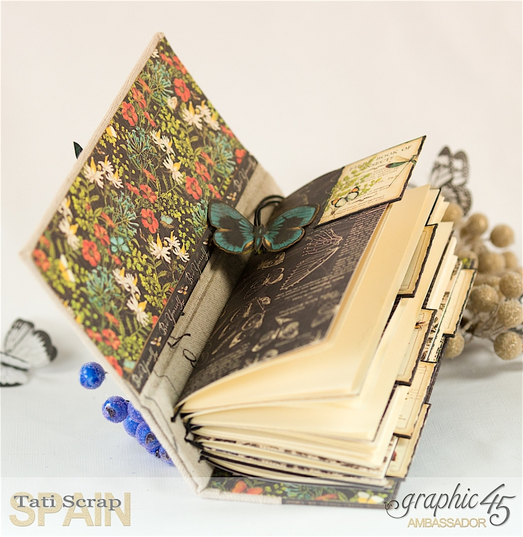 tati-nature-journal-product-by-graphic-45-photo-14