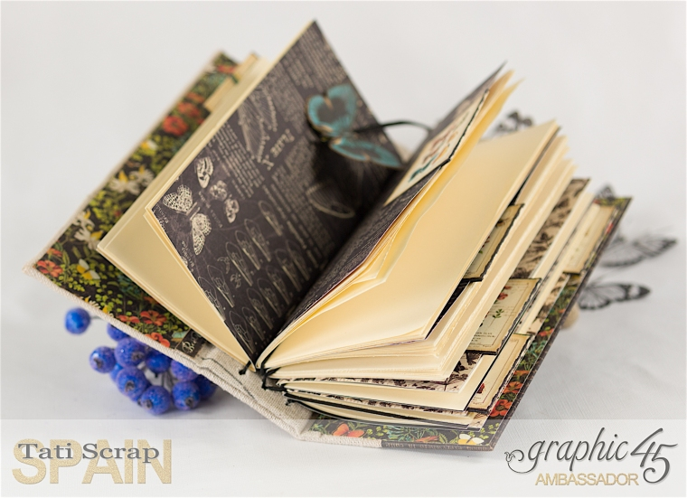 tati-nature-journal-product-by-graphic-45-photo-15