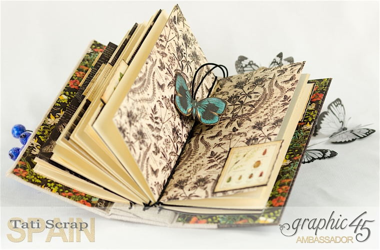 tati-nature-journal-product-by-graphic-45-photo-17