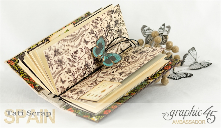 tati-nature-journal-product-by-graphic-45-photo-18