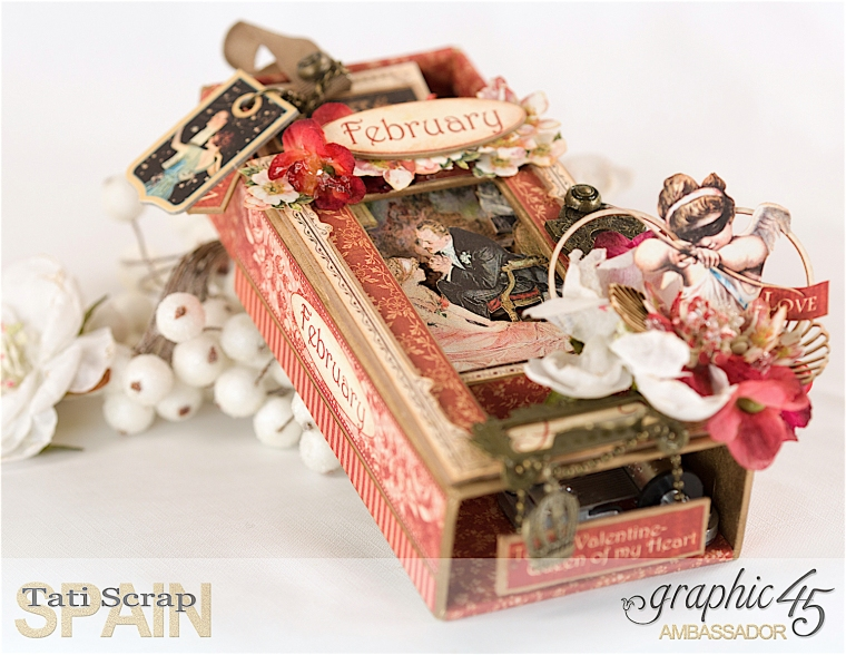 tati-valentines-music-box-place-in-time-deluxe-product-by-graphic-45-photo-1