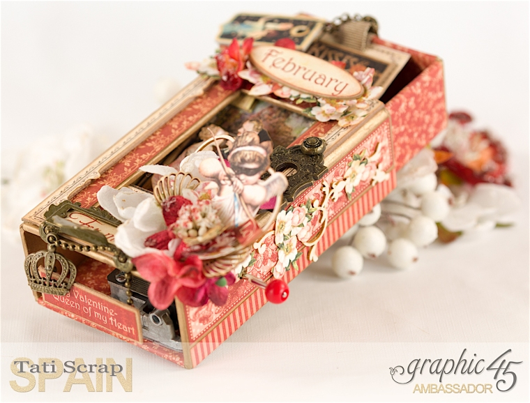 tati-valentines-music-box-place-in-time-deluxe-product-by-graphic-45-photo-11