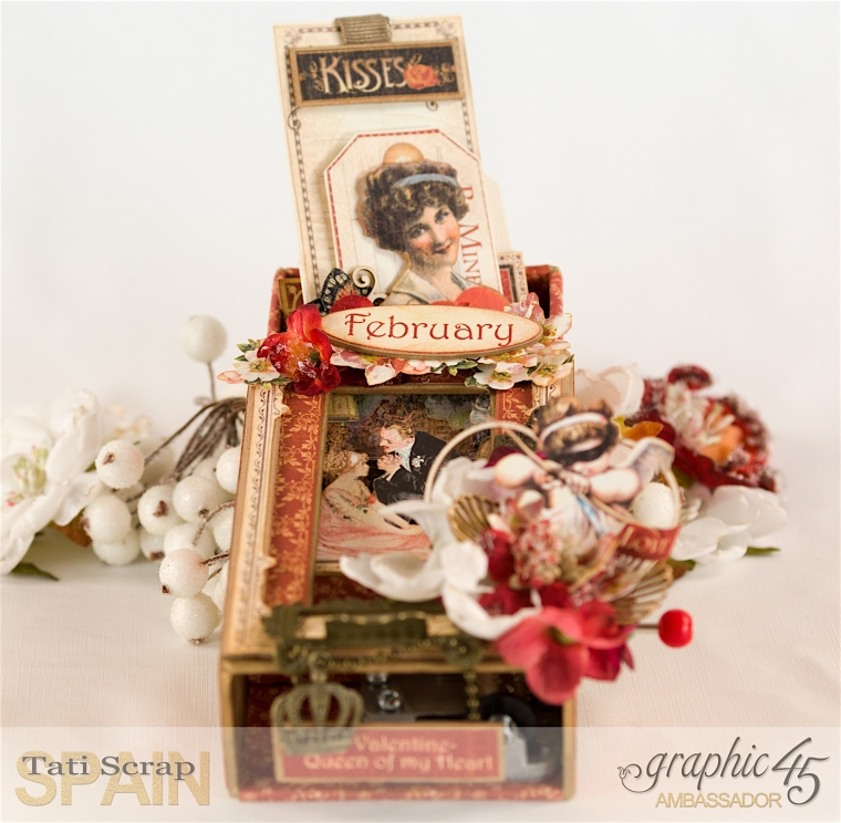 tati-valentines-music-box-place-in-time-deluxe-product-by-graphic-45-photo-12