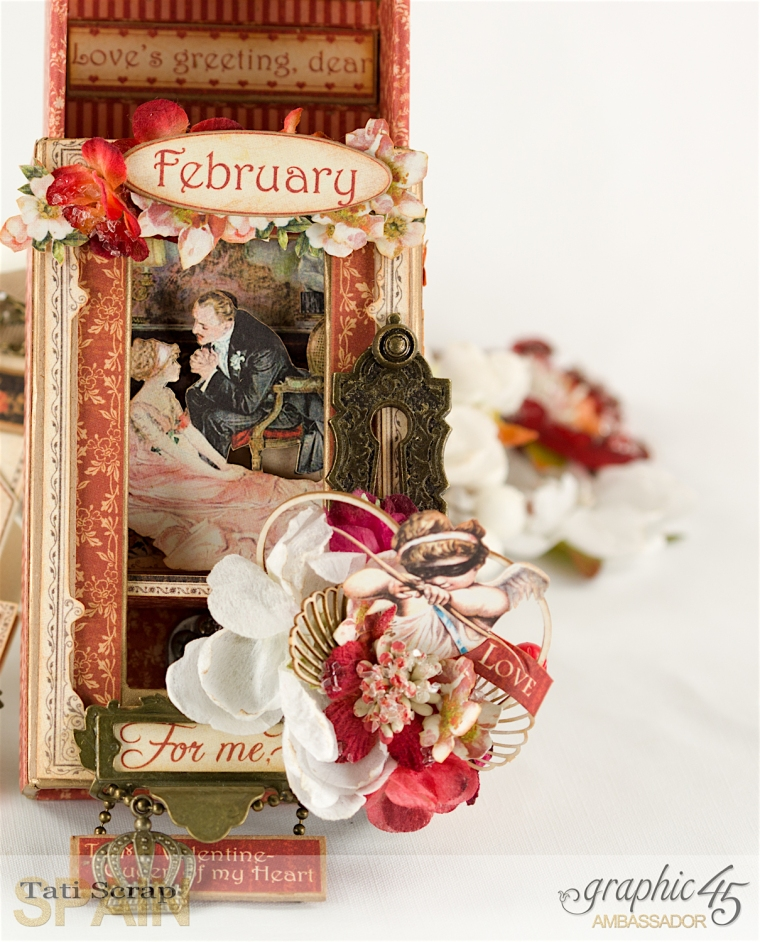 tati-valentines-music-box-place-in-time-deluxe-product-by-graphic-45-photo-13