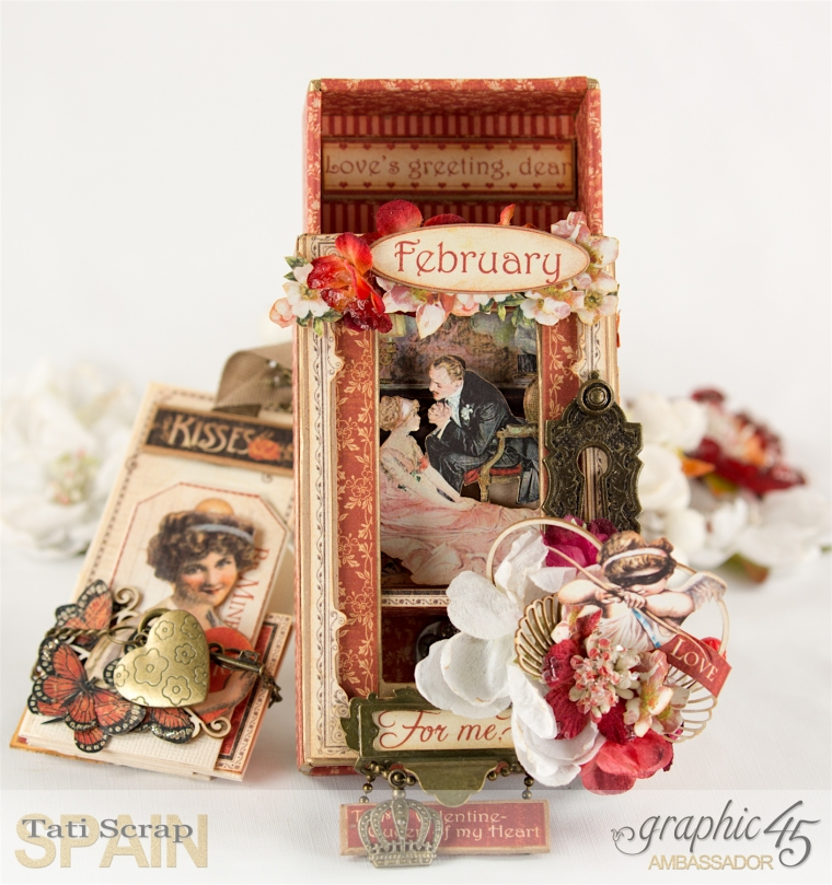 tati-valentines-music-box-place-in-time-deluxe-product-by-graphic-45-photo-14