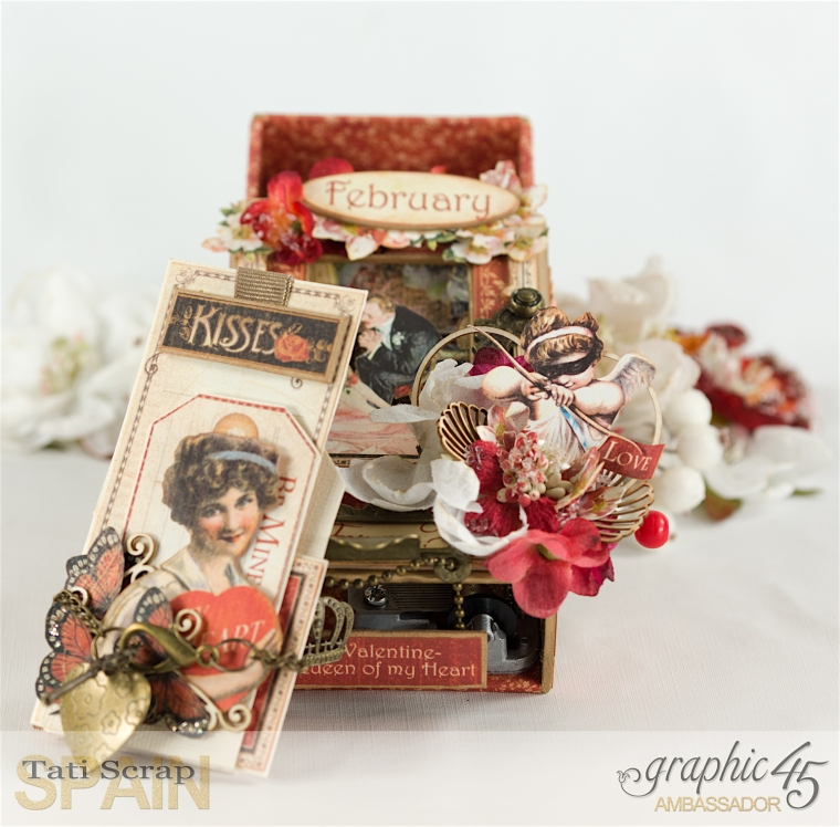 tati-valentines-music-box-place-in-time-deluxe-product-by-graphic-45-photo-15