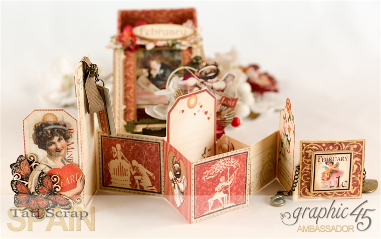 tati-valentines-music-box-place-in-time-deluxe-product-by-graphic-45-photo-17
