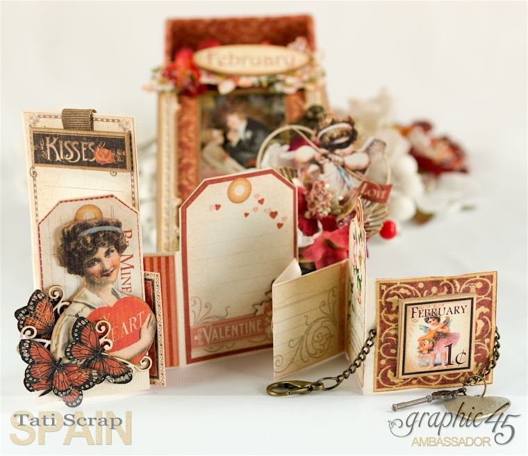 tati-valentines-music-box-place-in-time-deluxe-product-by-graphic-45-photo-18
