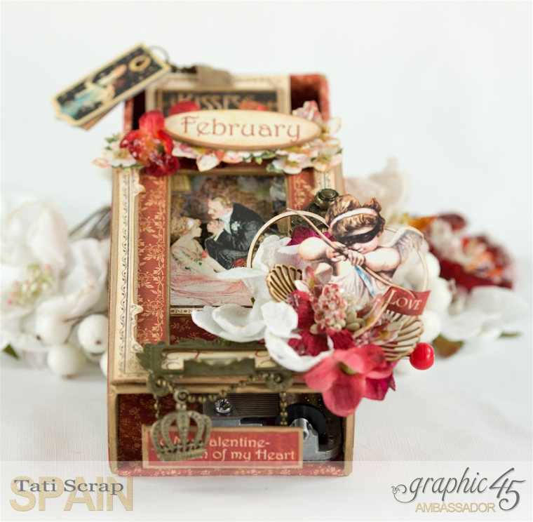 tati-valentines-music-box-place-in-time-deluxe-product-by-graphic-45-photo-19