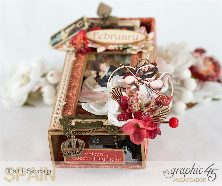 tati-valentines-music-box-place-in-time-deluxe-product-by-graphic-45-photo-2