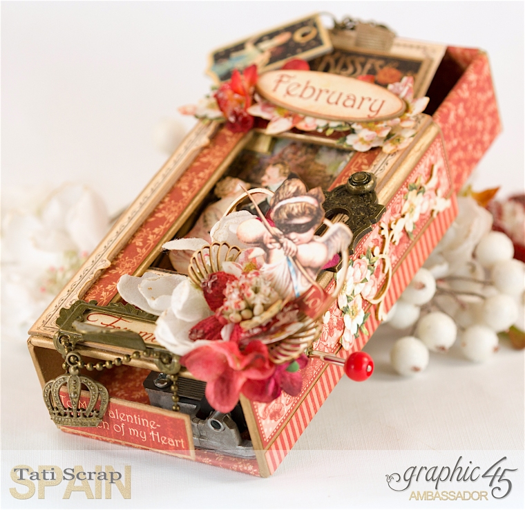 tati-valentines-music-box-place-in-time-deluxe-product-by-graphic-45-photo-20