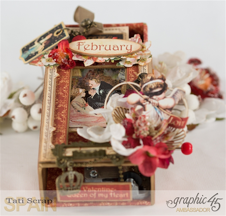 tati-valentines-music-box-place-in-time-deluxe-product-by-graphic-45-photo-4