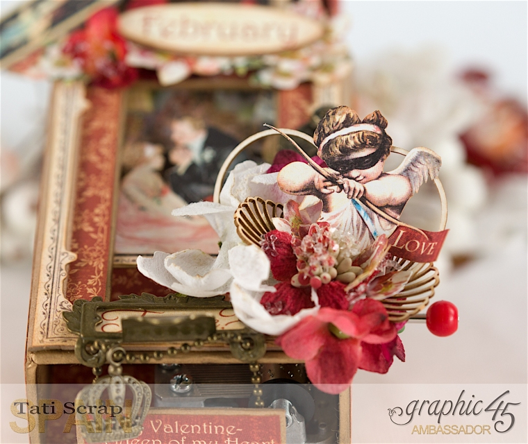 tati-valentines-music-box-place-in-time-deluxe-product-by-graphic-45-photo-5