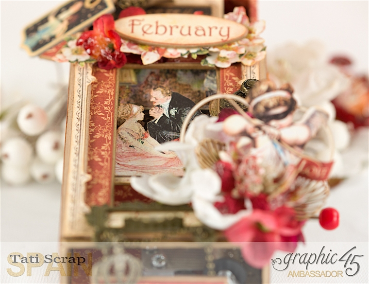 tati-valentines-music-box-place-in-time-deluxe-product-by-graphic-45-photo-6