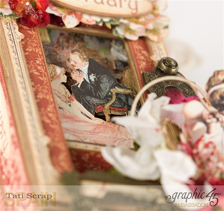 tati-valentines-music-box-place-in-time-deluxe-product-by-graphic-45-photo-7