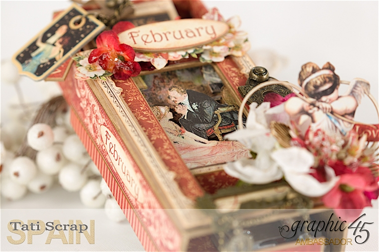tati-valentines-music-box-place-in-time-deluxe-product-by-graphic-45-photo-8
