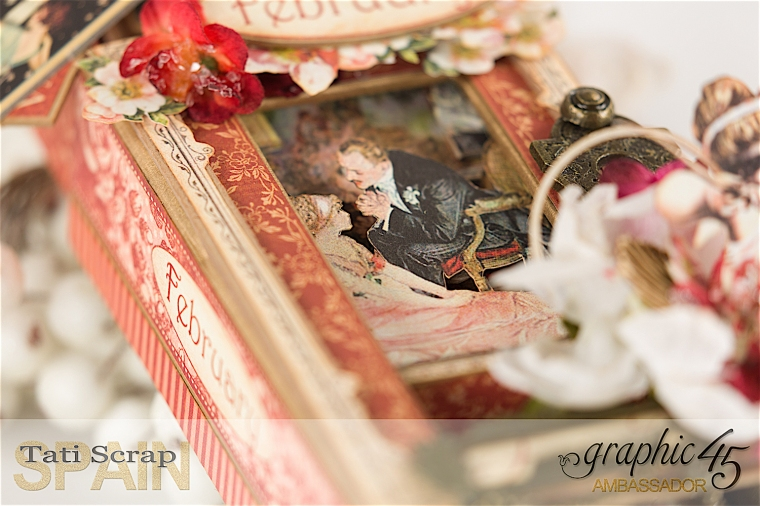 tati-valentines-music-box-place-in-time-deluxe-product-by-graphic-45-photo-9