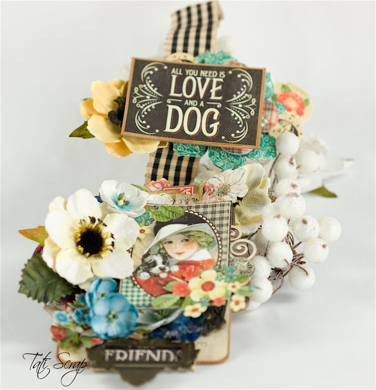 tati-wall-decor-pets-petaloo-photo-3